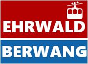Hotel Berwang Hotel Thaneller = Uitgebreide informatie over Hotel Hotel Thaneller in Berwang. Appartement voor  personen in Berwang